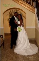 barry nadja marriage